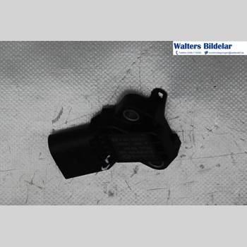 VW GOLF / E-GOLF VII 13- 1,2 TSI 2015 03G906051E