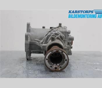 K-L752605