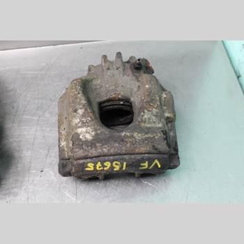 Bromsok Vänster Fram CITROEN C5 08-17 2.0HDi 2008