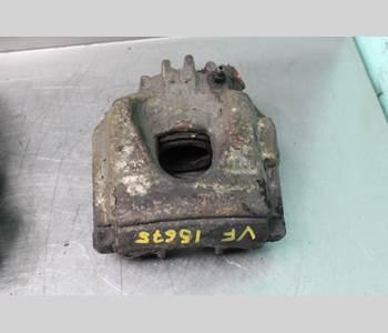 VI-L501722