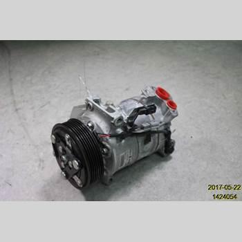AC KOMPRESSOR RENAULT MEGANE IV 15- 01 MEGANE GT 2016 926003404R