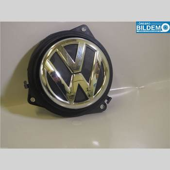 VW POLO 10-17 1,6 TDI.VW POLO 2011 6R6827469B