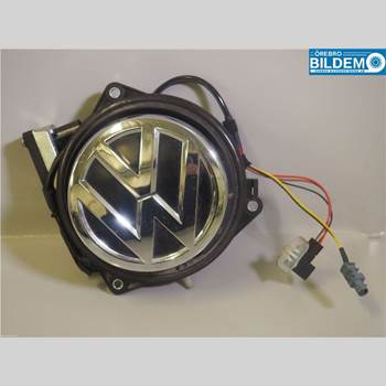 VW GOLF / E-GOLF VII 13- 2,0 GTD.VW GOLF 2014 5G0827469F