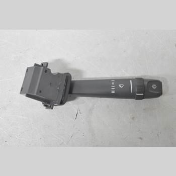VOLVO S60      01-04 S60 2002 ANJ971045C