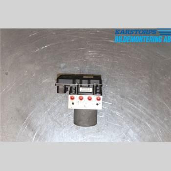 ABS Hydraulaggregat MB E-KLASS (W212) 09-16 E250 CGI 1,8T AVANTGARDE 2010 A2124312112