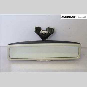 VW PASSAT 2005-2011 PASSAT (3C) 2010 3C0 857 511 D