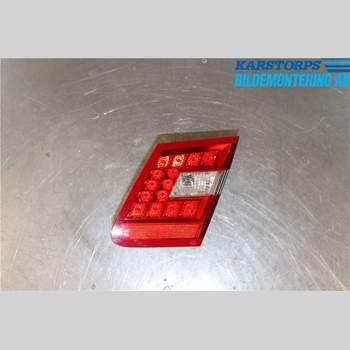 MB E-KLASS (W212) 09-16 E250 CGI 1,8T AVANTGARDE 2010 A2129060258