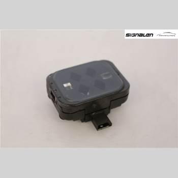 Sensor Regn/Imma VW PASSAT 2005-2011 PASSAT (3C) 2010 1K0955559AH