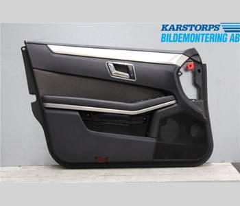 K-L752840