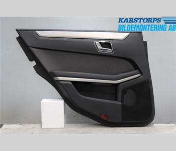 K-L752845