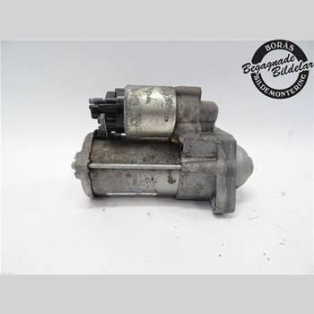 Startmotor Diesel NISSAN QASHQAI 17- 1,5 DCI 2015 2330000Q3B
