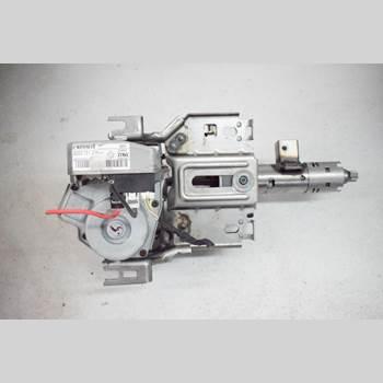 Rattaxelaggregat Justerbart RENAULT CLIO III  06-09 CLIO 2007 8200751234