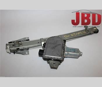 JA-L412110