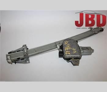 JA-L412111