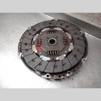 Koppling Lamell AUDI A1/S1 11-18 AUDI 1,2 TSI 2012 036141032HX