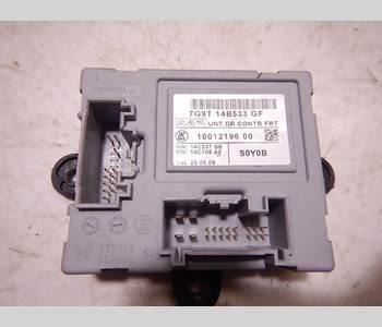 RE-L180020