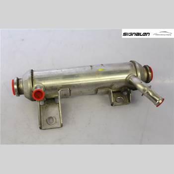 Avgaskylare SAAB 9-3 VER 2 SAAB 9-3 VECTOR SPORTCOM 2006 55210701