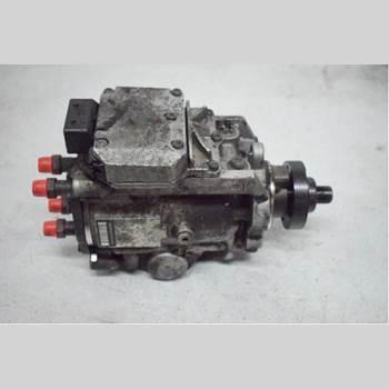 Bränsle Insp.Pump Diesel SAAB 9-3 VER 1 98-03 9-3 1999 90501100