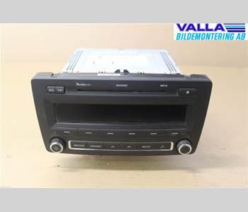 V-L174530