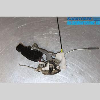 TOYOTA AYGO 06-14 1,0 12V DOHC 2006 69030-0H020
