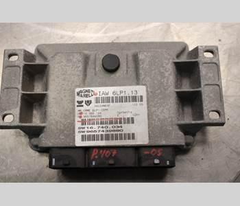 VI-L502061