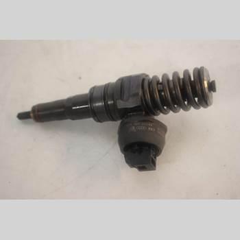 Inj.Spridare VW PASSAT 2005-2011 2,0 TDI VW PASSAT TDI 140 DPF 2007 038130073BK