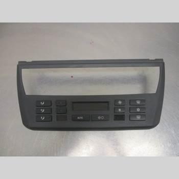 BMW X3 E83     03-10 BMW X3 3,0D 2004 64113443981