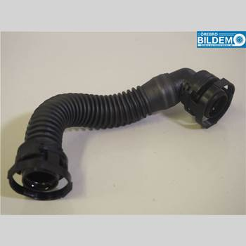 Kyl/Värme Övrigt VW GOLF / E-GOLF VII 13- 1,6 TDI.VW GOLF 4MOTION 2014 04L103493