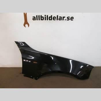 BMW X3 E83     03-10 BMW X3 3,0D 2004 41353403736