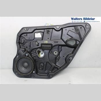 VOLVO V60 11-13 VOLVO F + V60 2012 30784309