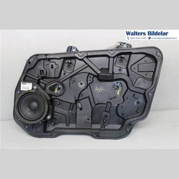 VOLVO V60 11-13 VOLVO F + V60 2012 31349487