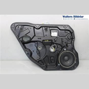 VOLVO V60 11-13 VOLVO F + V60 2012 30784308