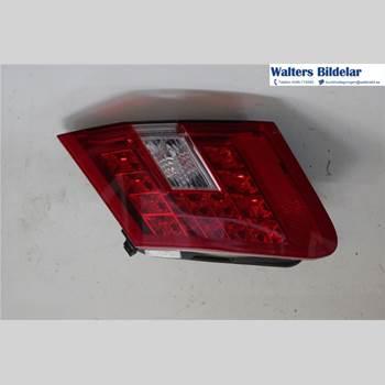 MB E-KLASS (W212) 09-16 220 CDI 2010 A2128203264