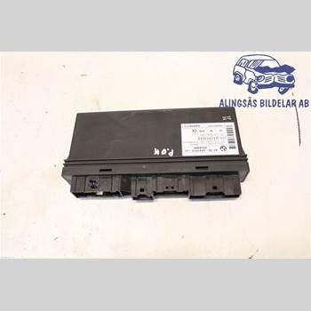 Styrenhet Övrigt BMW 5 E60/61 Sed/Tou 02-10 4DSED 525i 6VXL SER ABS 2004