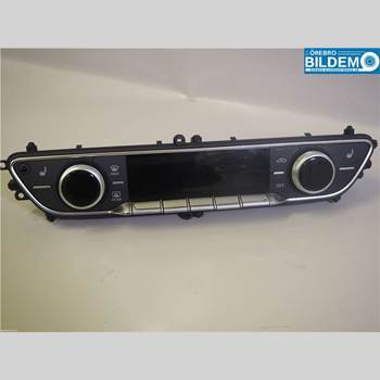 AUDI A4/S4 16-19 2,0 TDI.AUDI A4 QUATTRO AVANT 2016 8W0820043G