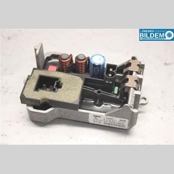 MB ML (W163) 97-05 270 CDI AUT 2002 A2308210251