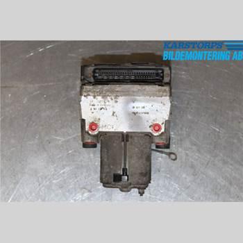 ABS Hydraulaggregat VOLVO S40/V40    96-04 2,0 1996 30821397