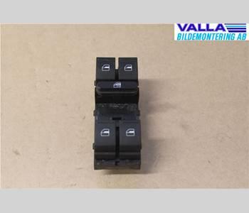 V-L174635