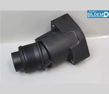 T-L980295