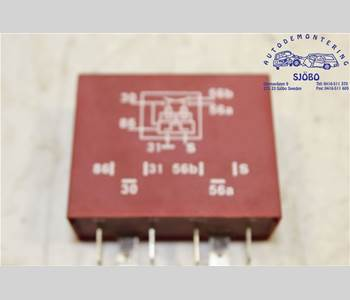 TT-L368321
