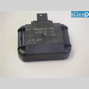 Sensor Regn/Imma VW PASSAT 2005-2011 3,6 FSI/VR6.VW PASSAT R36 VAR 2009 1K0955559AH