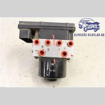 ABS Hydraulaggregat MB ML (W164) 05-11 5DCBI 500 AUT 4*4 SER ABS 2006 A 251 545 40 32