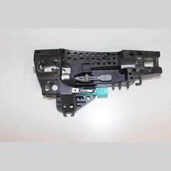 AUDI A7/S7 4G 11-17 AUDI A7 SPORTBACK 2012 4H0837886