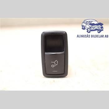 Strömställare Baklucka MB ML (W164) 05-11 5DCBI 500 AUT 4*4 SER ABS 2006