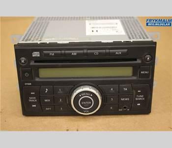 FM-L446765