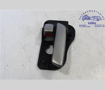 TT-L366682