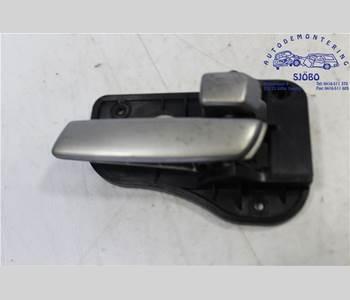 TT-L366730