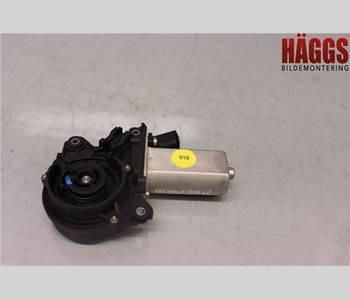 HI-L460222