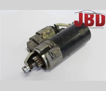 JA-L412754