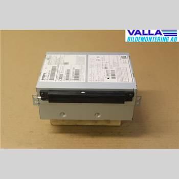 VOLVO V70 14-16 2,0 D4 MOMENTUM 2015 36050605